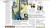 29/07/2016 - Rassegna stampa nazionale, i giornali di venerdì 29 luglio