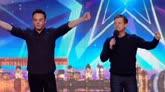 29/07/2016 - Britain's Got Talent, quando il talento incontra il talent