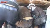 Siria, missile su ospedale ostetrico di Save the children