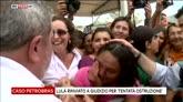 30/07/2016 - Terremoto politico in Brasile, Lula rinviato a giudizio