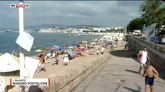 30/07/2016 - Lotta al terrore, l'Europa blinda spiagge e luoghi pubblici