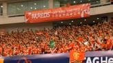 30/07/2016 - Cina, la nuova potenza del calcio mondiale