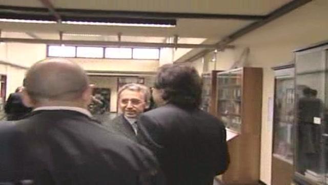 Il processo a don Gelmini