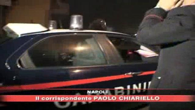 Blitz contro Casalesi, 32 arresti