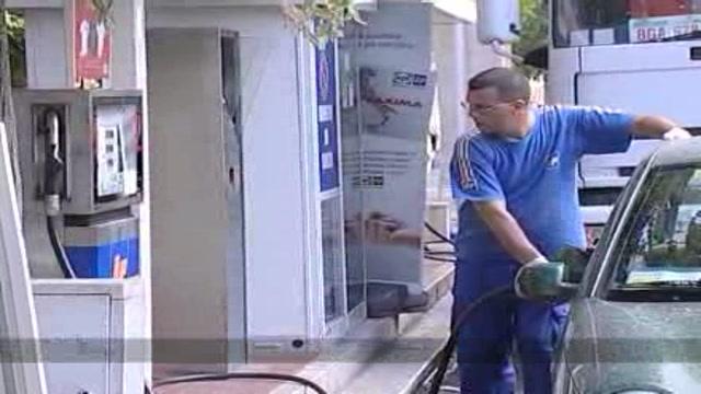 Caro-carburanti, ipotesi sciopero