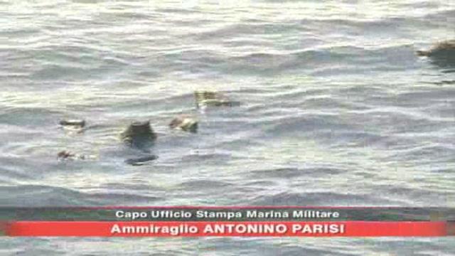 Immigrazione, 3 morti a Lampedusa