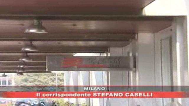 Spionaggio Telecom, chiusa indagine