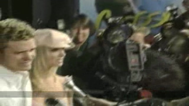 Video Music Awards, Britney Spears ci sarà