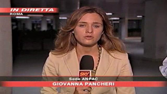 Alitalia, trattativa sospesa. Cgil: Punto di non ritorno