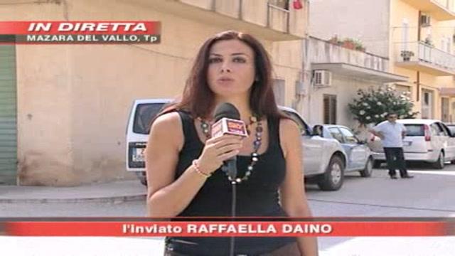 Denise Pipitone, una pista greca riaccende la speranza