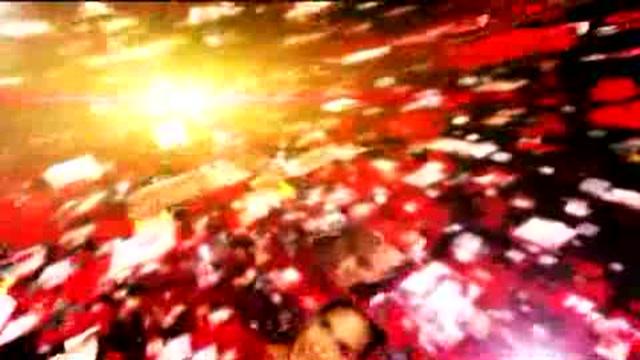 SKY Cine News n2