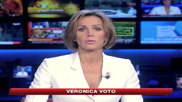 Egitto, sani e salvi i 5 turisti italiani rapiti