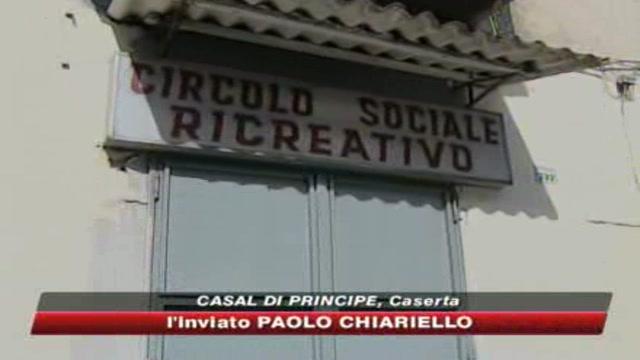 Omicidio nel Casertano, ucciso il parente di un pentito