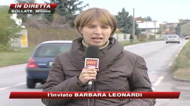 Drogati e ubriachi al volante: scontri mortali in Lombardia