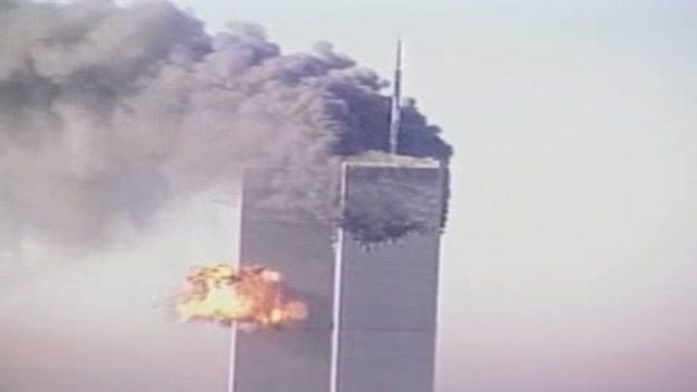 Al Qaeda minaccia gli Usa