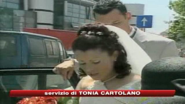 L'Istat fotografa l'Italia del 2007