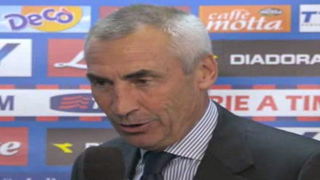 Anticipo 16a giornata Serie A, Napoli-Lecce 3-0