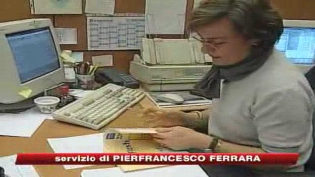 Donne in pensione a 65 anni, scontro Brunetta-sindacati