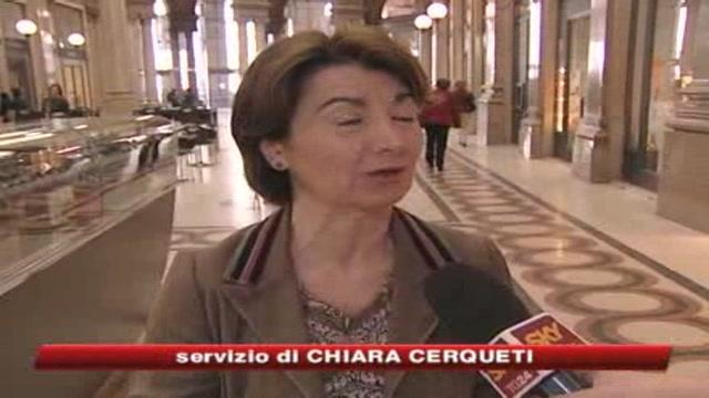 Aborto, il Vaticano condanna la RU486 in Italia