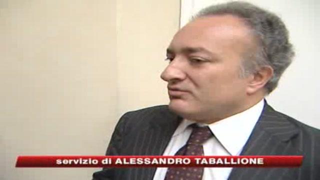 Tangenti, Berlusconi: siamo garantisti, riformiamo Giustizia