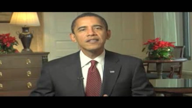 Usa, record di richieste per il sussidio di disoccupazione