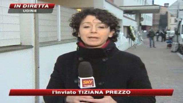 Eluana, l'autopsia conferma la morte per disidratazione