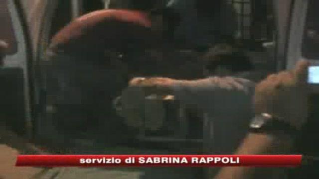 Incidente stradale in Perù, morti 3 turisti italiani