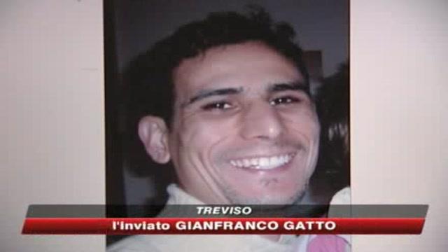 Massacro Treviso, l'assassino voleva sposare un'altra