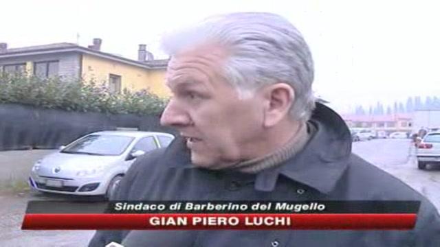 Mugello, il sindaco: incidente che si poteva evitare