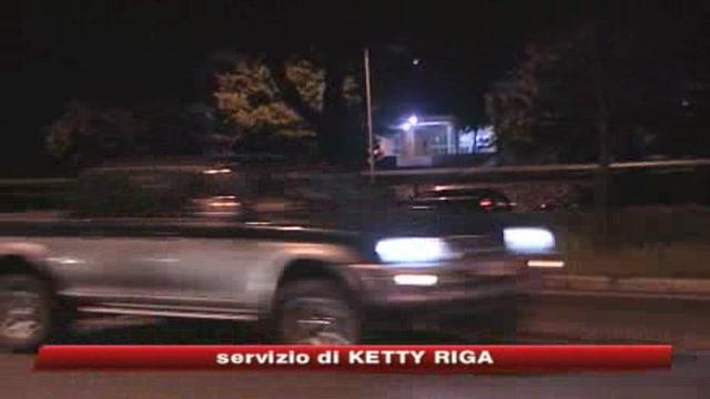 Roma, 13enne investita e uccisa da un bus