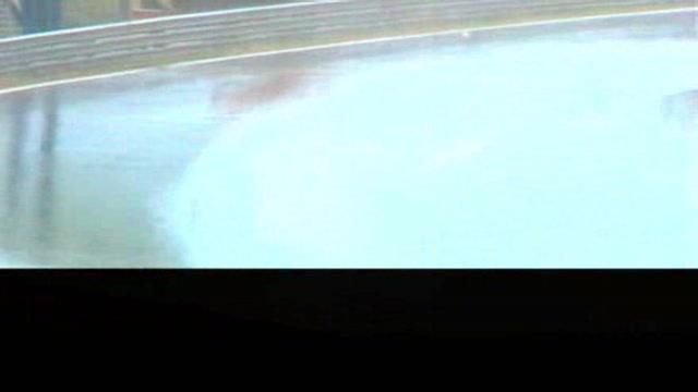 SKY ricorda Ayrton Senna