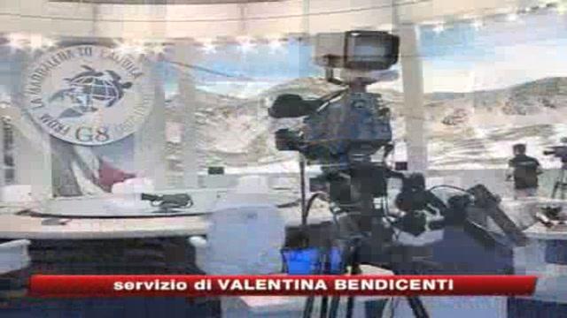 Telecamera Nascosta Espone Medico : Https: video.sky.it news spettacolo
