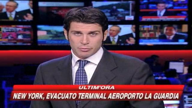 Tamponamento tra auto a Roma: 2 morti carbonizzati