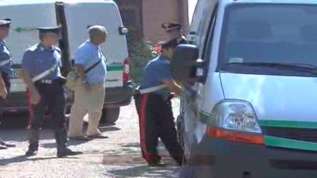 Reggio Emilia, una strage incomprensibile