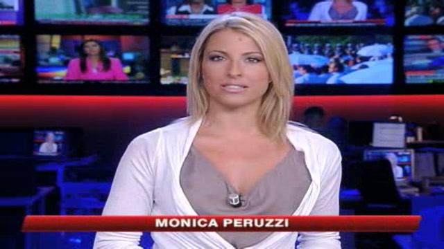 Scontro Berlusconi-Ue: portavoce devono stare zitti
