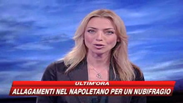 Giovanni Bruno: Ranieri ha cambiato la Roma