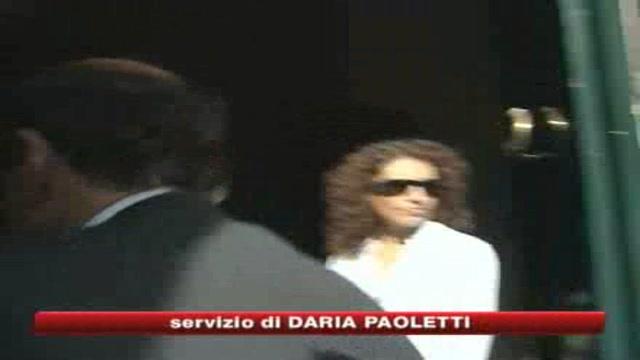 Pd, Bersani lancia la seconda fase: Parlare al Paese