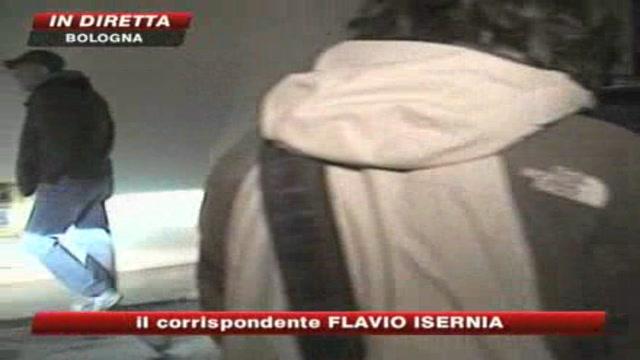 bologna_donna_stuprata_e_uccisa