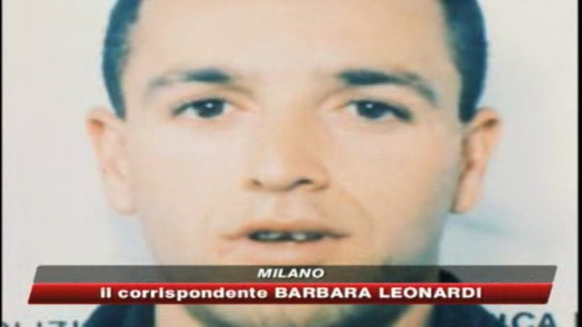Guantanamo - Milano, solo andata