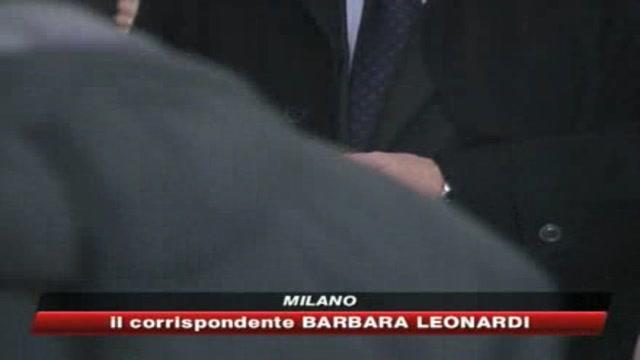 lodo_mondadori_fideussione_fininvest