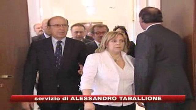 minareti_roberto_maroni_si_a_referendum