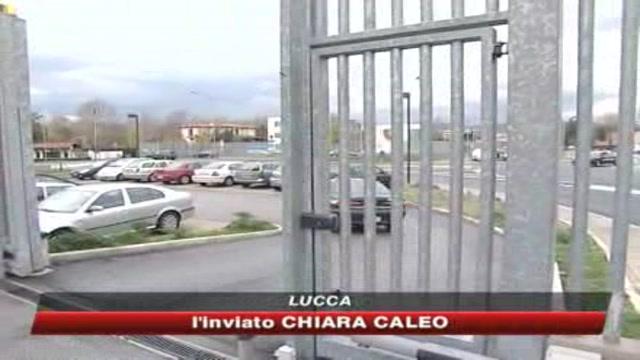 Lucca, colpito il clan dei Terracciano: 4 arresti