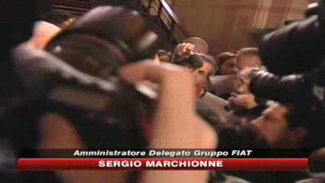 fiat_resa_dei_conti_scajola_marchionne