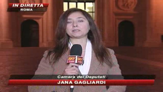 Finanziaria, il governo bocciato in commissione