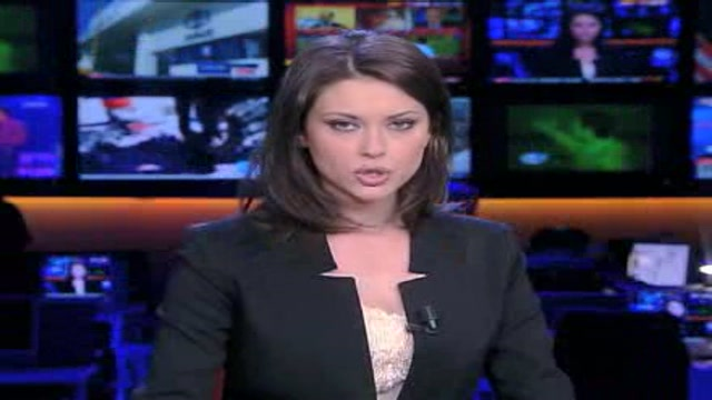 Mussavi: Pronto a morire per il mio popolo