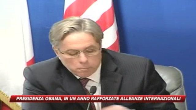 ambasciatore_usa_litalia_e_un_ottimo_alleato