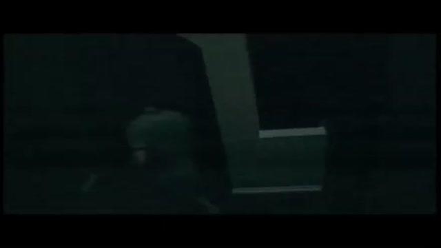 In uscita nelle sale Paranormal Activity