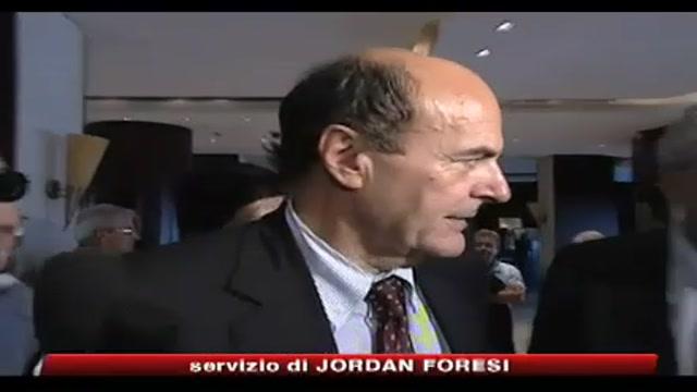 PD: un nuovo sindaco per Bologna, il problema Campania