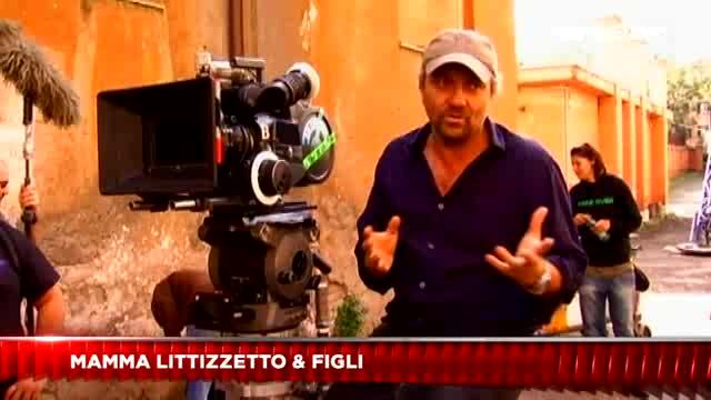 SKY Cine News: GENITORI E FIGLI