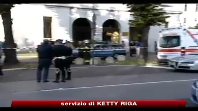 Terrorismo, in Italia cellule pronte all'attacco